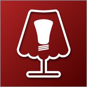 Smart Ambient - Entertainment app
