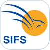 SIFS Mobile Trading