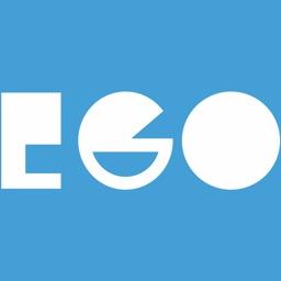 DOSS E-go