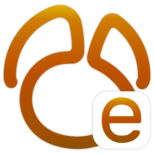 Navicat Ess 12 for MongoDB
