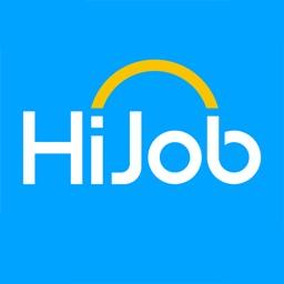 HiJob Job Search