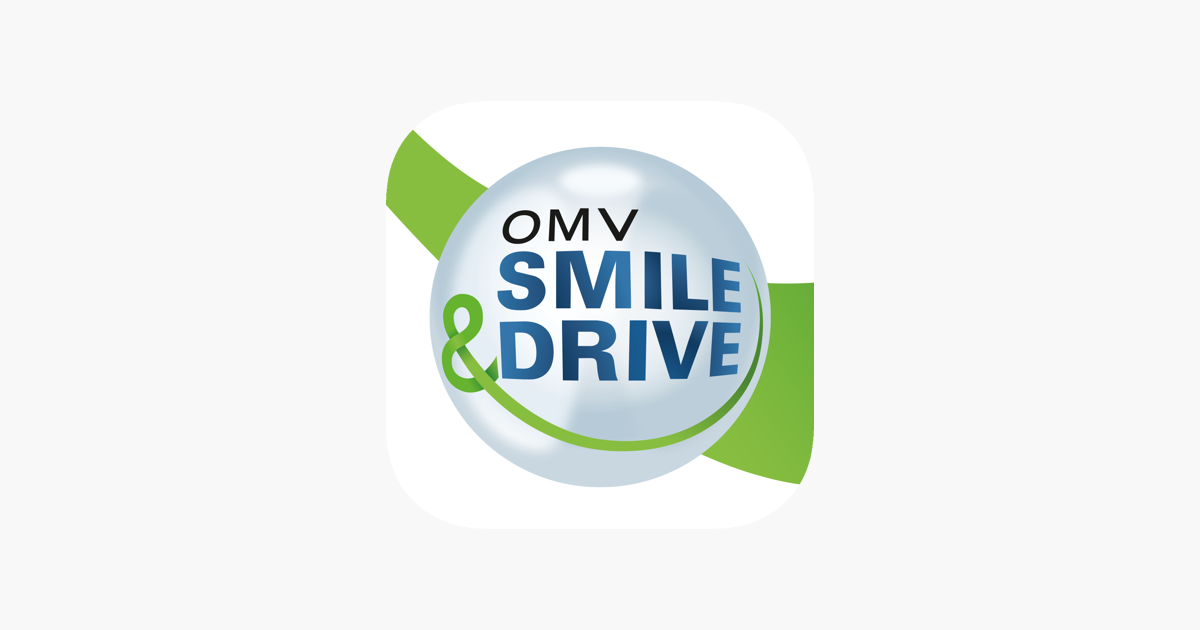Omv Smile Drive Slovensko On The App Store
