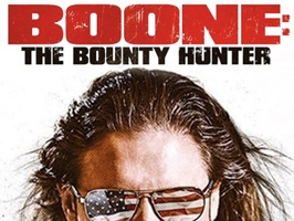 BOONE your family & friends with BOONEMOJIS