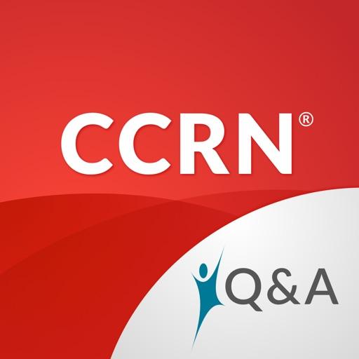 CCRN® Critical Care Exam Prep icon