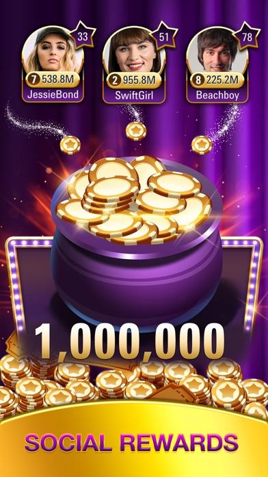 BOOOM! Casino: Fun Slots Games screenshot 5