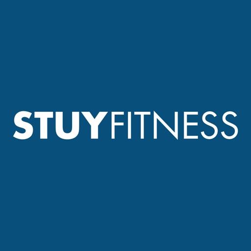 Stuy Fitness