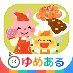 キッチンたこ焼き屋さん 親子で楽しくクッキングおままごと By Yumearu Co Ltd