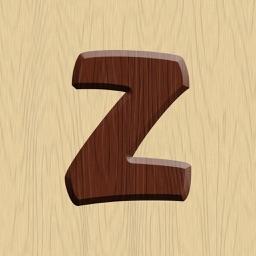 Zen Blocks - Wood Puzzle Game