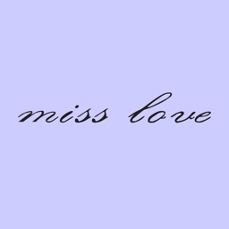 Miss Love - Wholesale Clothing