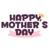 download Happy Mother's Day - Love Mom