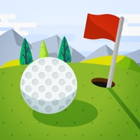 Codes for PRO star GOLF Hack