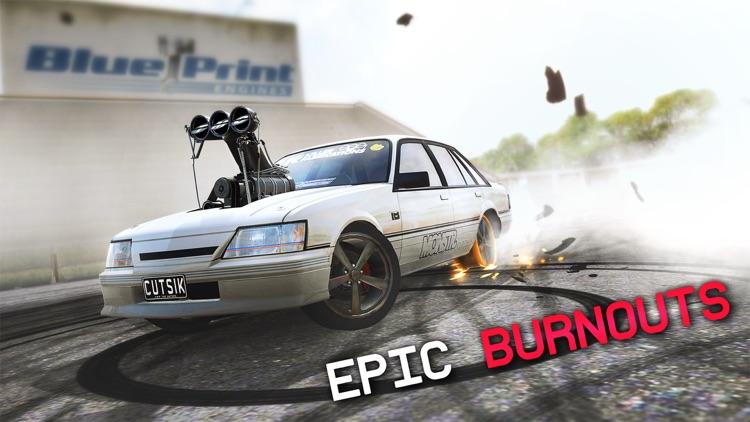 Torque Burnout screenshot-0