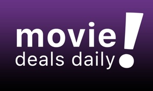 Movie Deals Daily