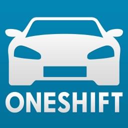 Oneshift.com