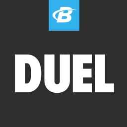 Duel with Marc Megna