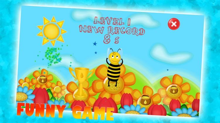 Happy BEE ! screenshot-3