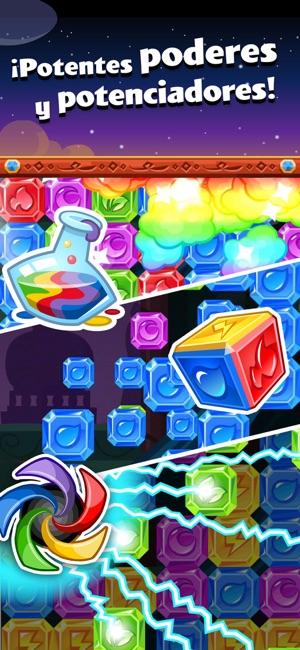 Juegos De Diamond