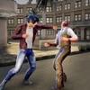 街で戦う-ギャングウォーズ 3D - iPhoneアプリ