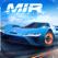 小米赛车-3D真实竞速