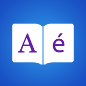 French Dictionary Elite app review