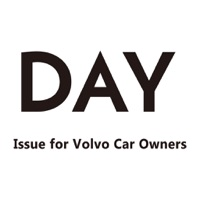 Codes for Issue for Volvo Car Owners DAY Hack