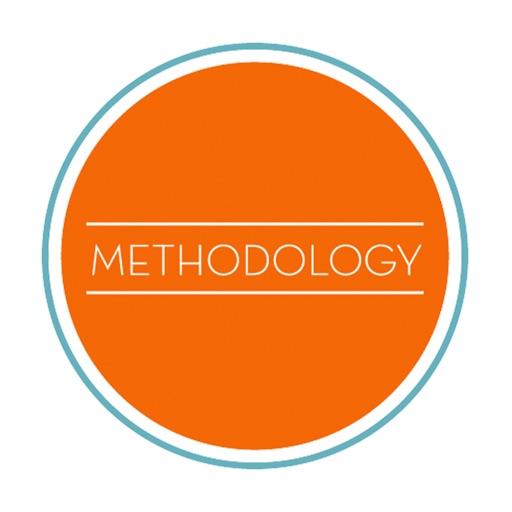 Pilates Methodology