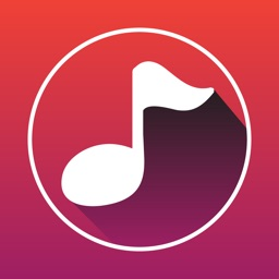 S Music - MP3 Player & Playlist Manager