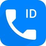 Showcaller - Caller ID & Block pour pc