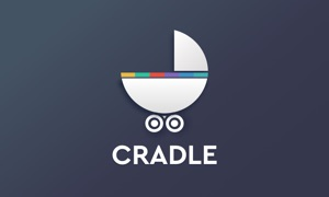 Cradle Tv - Sleeping Sounds