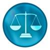 Seminário Direito e Tecnologia