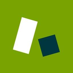 Zendesk for iPad