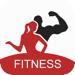 雄风宝典速成-男性情趣健身教练