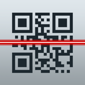 Qr Code Reader By Scan app review