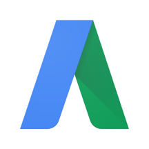 Google AdWords - Business Advertising Manager