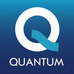 APEX Quantum