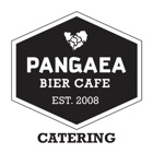 Pangaea Bier Cafe Catering icon