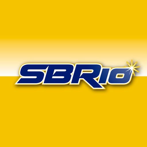 SBRio