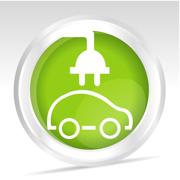 充电桩-轻松查找全国电动汽车充电站