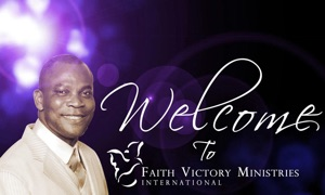 Faith Victory Ministries