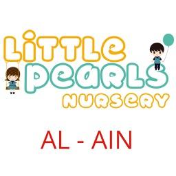 Little Pearl Nursery Al Ain