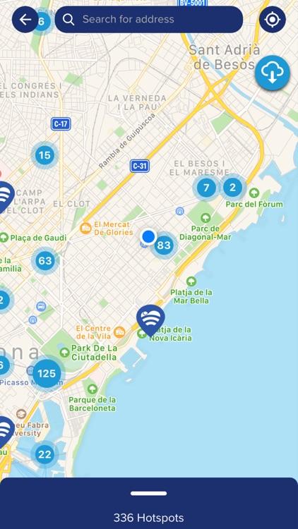 Lyca Wifi screenshot-3
