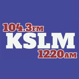 Reliable News Talk Radio