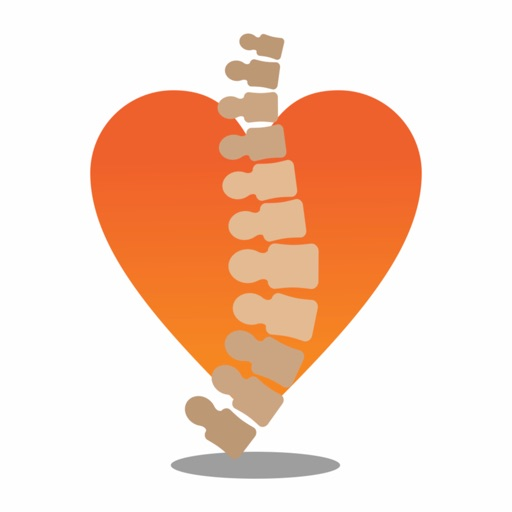 Осанка - тренировка спины