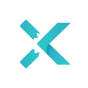 X-VPN Proxy & WiFi Security Privacy Productivity app