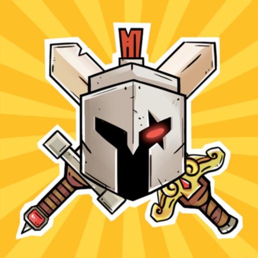 Idle Hero Defense