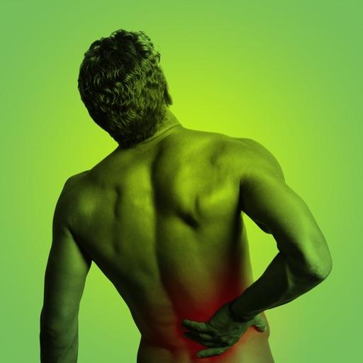 Backache