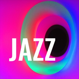 jazzlondonlive