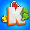 Keto Krash - Keto Match Game - iPhoneアプリ