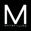 Maybelline App: Make-up Coach