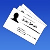 Biz.Cards - iPhoneアプリ